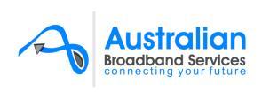 AusBBS Logo 2
